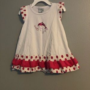 Other - 2T girls dress